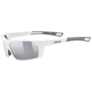 Uvex brýle SPORTSTYLE 225 Pola