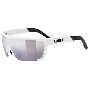 Uvex brýle SPORTSTYLE 707 CV
