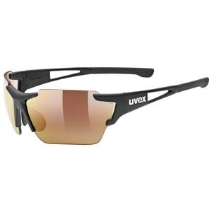 Uvex brýle SPORTSTYLE 803 Race CV V