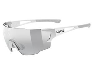 Uvex brýle SPORTSTYLE 804 V