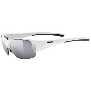 Uvex brýle BLAZE III