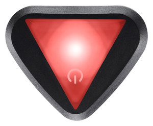 Uvex blikačka PLUG-IN LED, ADIGE / STIVO / STIVA XB047