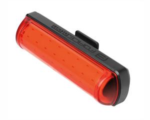 Force blikačka zadní ATOM 40LM, USB