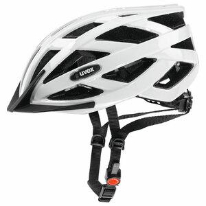 Uvex helma I-VO white