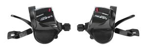 Shimano řadící páčky silniční SORA SL-3500