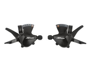 Shimano řadící páčky ALTUS SL-M2010