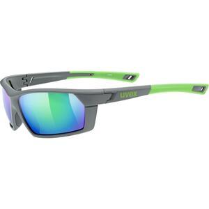 Uvex brýle SPORTSTYLE 225