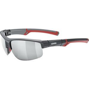 Uvex brýle SPORTSTYLE 226