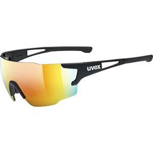 Uvex brýle SPORTSTYLE 804