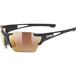 Uvex brýle SPORTSTYLE 803 Race CV Vario
