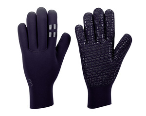 BBB zimní rukavice NEOSHIELD BWG-26