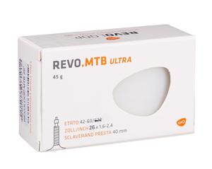 Revoloop duše mtb ultra 26 x 1,6-2,4, gal. v. FV40