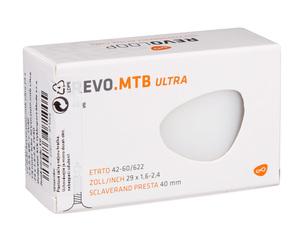 Revoloop duše mtb ultra 29 x 1,6-2,4, gal. v. FV40