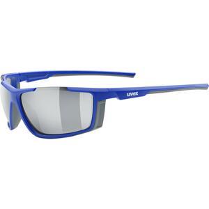 Uvex brýle SPORTSTYLE 310