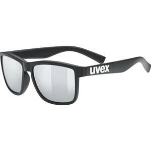 Uvex brýle LGL 39