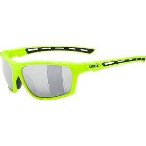 Uvex brýle SPORTSTYLE 229