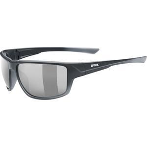 Uvex brýle SPORTSTYLE 230