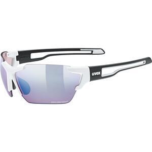 Uvex brýle SPORTSTYLE 803 CV