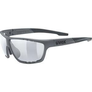Uvex brýle SPORTSTYLE 706 Vario