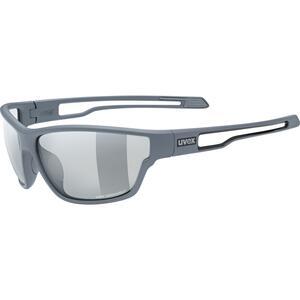 Uvex brýle SPORTSTYLE 806 Vario
