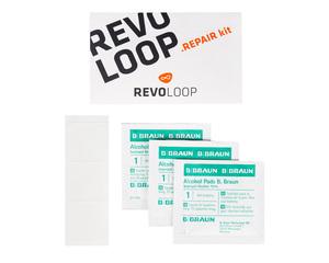 Revoloop lepení Repair kit