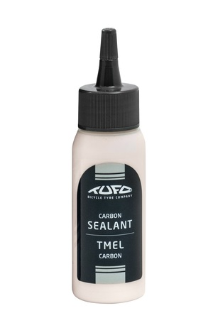 Tufo lepení CARBON SEALANT tmel 50ml