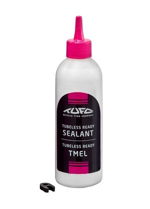 Tufo lepení TUBELESS READY SEALANT