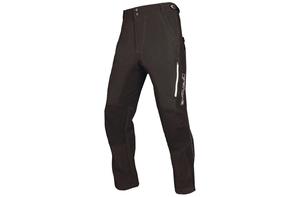 Endura kalhoty SINGLETRACK E8007