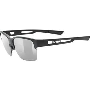 Uvex brýle SPORTSTYLE 805 Vario