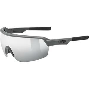 Uvex brýle SPORTSTYLE 227