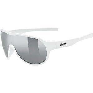 Uvex brýle SPORTSTYLE 512