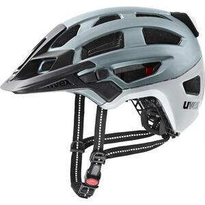 Uvex helma FINALE LIGHT spaceblue mat
