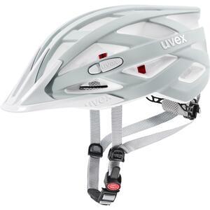 Uvex helma I-VO CC papyrus mat