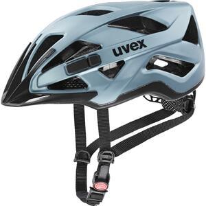 Uvex helma ACTIVE CC spaceblue mat