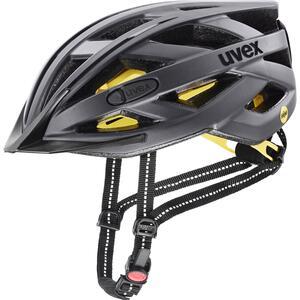 Uvex helma CITY I-VO MIPS titan mat