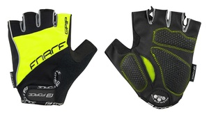 Force rukavice  GRIP gel fluo