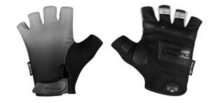 Force rukavice SHADE, šedé