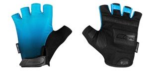 Force rukavice SHADE, modré
