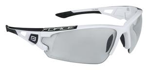 Force brýle CALIBRE fotochromatická skla