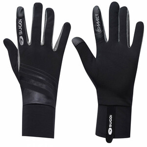 Sugoi rukavice LT Running Gloves