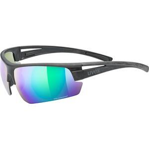 Uvex brýle OCEAN P