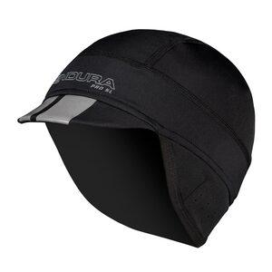 Endura zimní čepice PRO SL