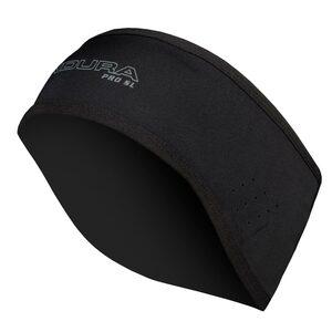 Endura čelenka PRO SL Headband