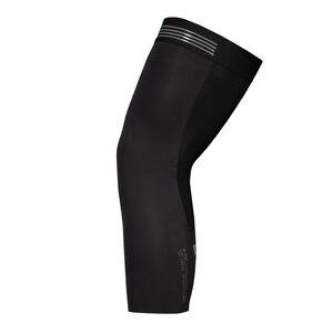 Endura návleky na kolena PRO SL