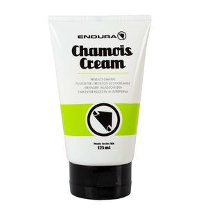 Endura krém CHAMOIS Cream