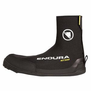 Endura návleky na boty MT500 Plus