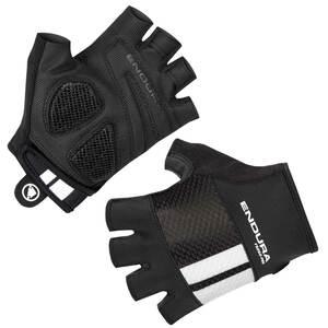 Endura rukavice FS260-PRO Aerogel černé