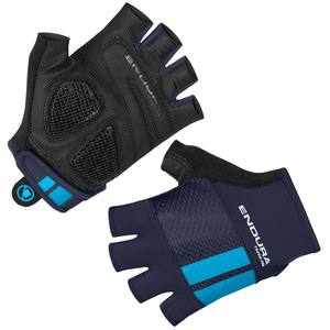 Endura rukavice FS260-PRO Aerogel navy