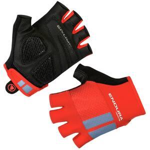 Endura rukavice FS260-PRO Aerogel sunset