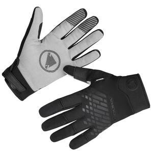 Endura vodě odolné rukavice MT500